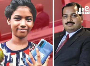 jamshedpur-11yo-girl-sells-12-mangoes-for-rs-120000-and-buys-smartphone