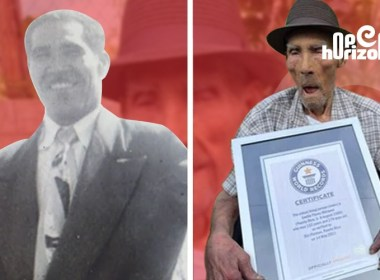 112year-old-emilio-flores-marquez-is-world-s-oldest-living-man