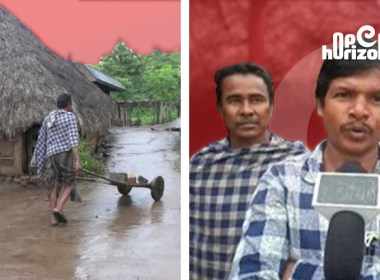 no-road-facility-for-30-years-odisha-youth-who- paved-the-road-as-an-individual