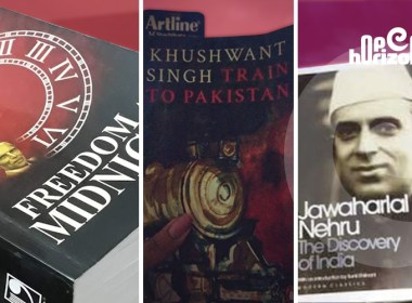 8-books-on-the-indian-independence- struggle