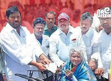 food-for-1,000-people-every-monday-andhra- school-rector-service