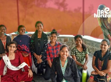 australian-woman-who-dedicated-her-life-for- indians