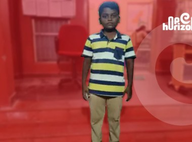 the-kovilpatti-boy-who-chased-away-the-cell- phone-thief
