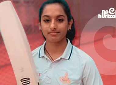aksara-is-a-cricket-bird-who-came-to-chennai- from-oman