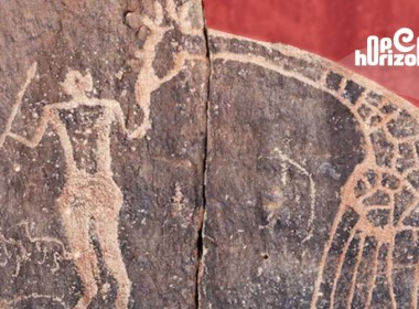 discovery-of-the-human-footprint-2-million-years-ago