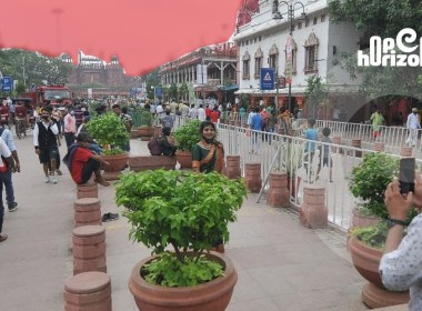 the-400-year-old-chandni-chowk-is-a-paradise- for-the-people-of-delhi