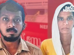 secret-family-in-the-same-room-for-10-years- married-kerala-couple