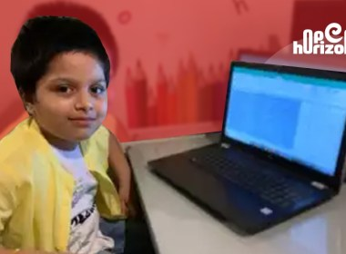 andhra-boy-who-is-a-microsoft-executive-at-the- age-of-6