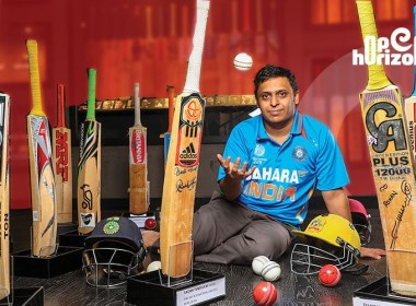 5000-sq-ft-cricket-museum-former-player's- victory