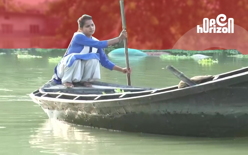 the-student-who-went-to-school-on-the-boat-the- daughter-who-won-the-hearts-of-the-people