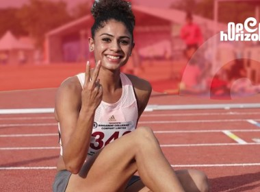 1500-meters-at-the-age-of-19-storm-fast-bird- harmilan-kaur