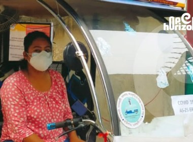 go-home-and-get-vaccinated-assam-auto-driver- to-help