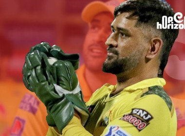 and-tala-dhoni-who-made-a-quality-incident