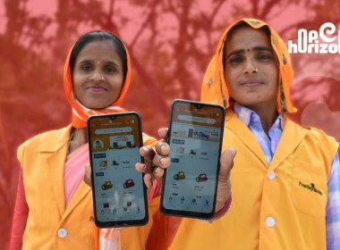 the-woman-who-helped-10-thousand-village- women-to-earn-113-crore