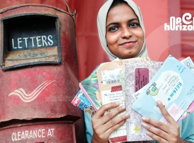 letters-from-43-countries-mountain-woman