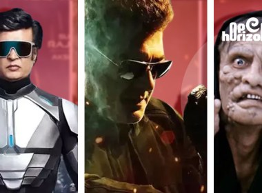 from-rajinikanth's-2.0-to-simbu's-conference-movies-that-missed-deepavali