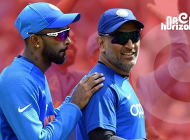 dhoni-lay-on-the-ground-for-me-melted-hardik- pandya