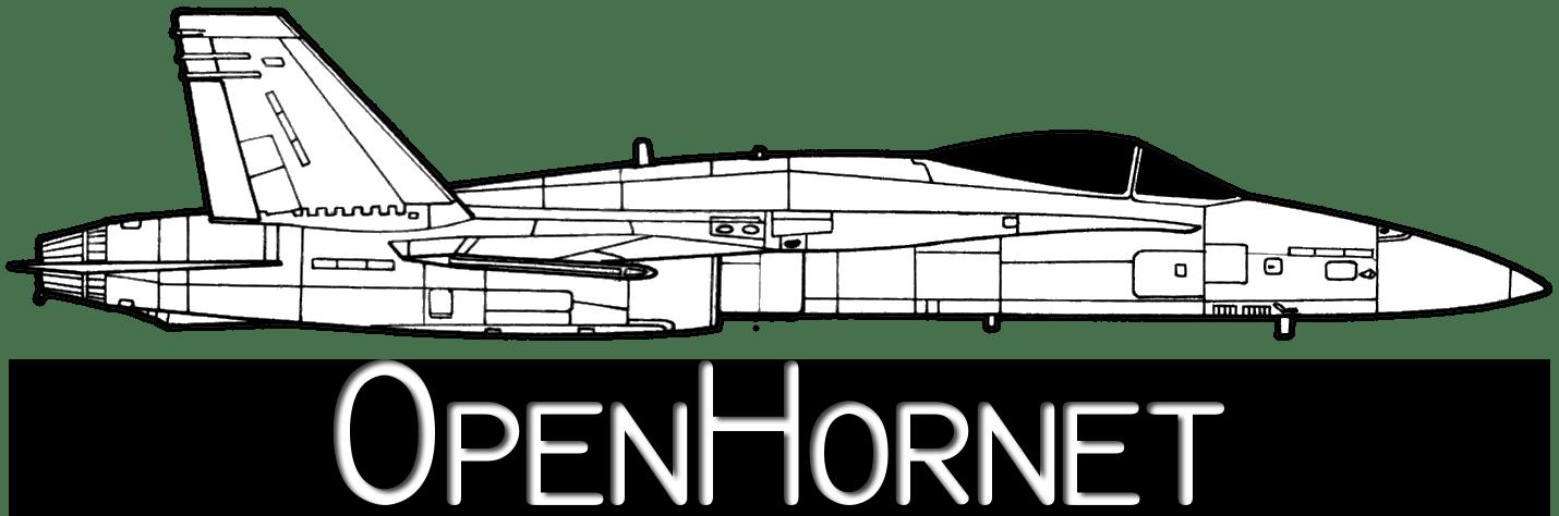 OpenHornet