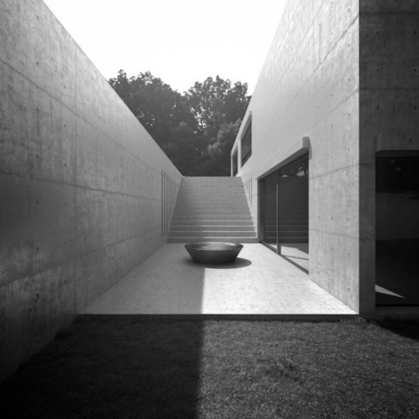 the first time i fell in love  koshino house  architecture  tadao ando  japan  openhouse