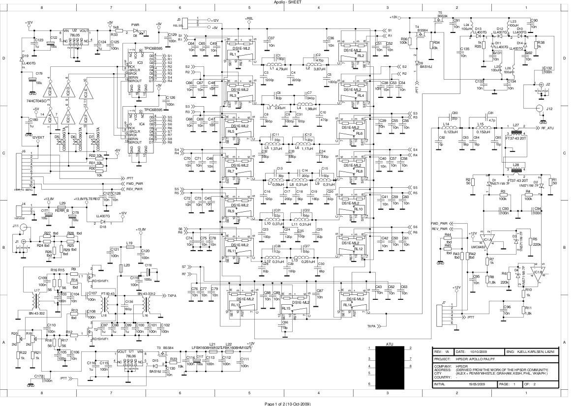 File Apollo Schematic Rev 1a 1
