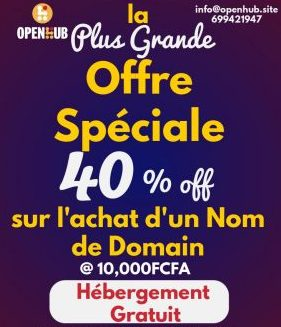 https://i0.wp.com/openhubdigital.com/wp-content/uploads/2017/09/discount-promotion-french2-e1511947052858.jpg?w=1200