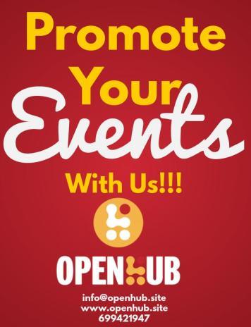 https://i0.wp.com/openhubdigital.com/wp-content/uploads/2017/11/promote-your-events-at-openhub.jpg?resize=356%2C464
