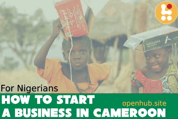 Nigerian Citizens