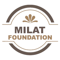 The Milat Foundation