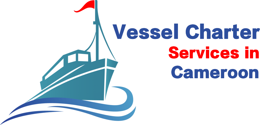 vessel chartering companies