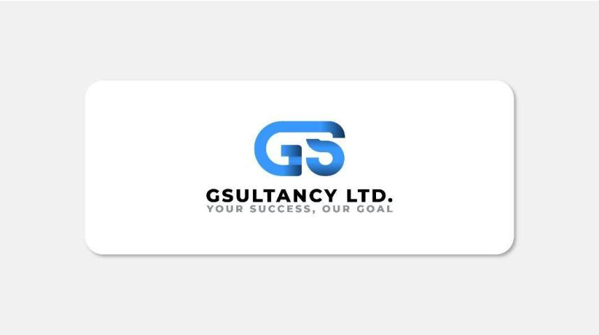 IT Consultancy Firm