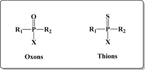 f1-sensors-10-07018:Fluorescent Chemosensors for Toxic