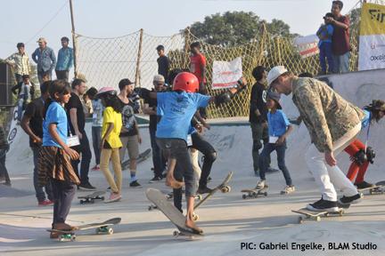 skateboard_inside1