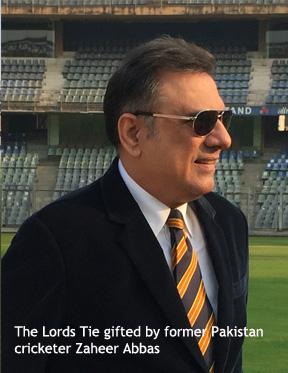 Boman_Cricket_Vertical2