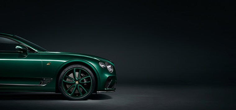 Bentley_Featured
