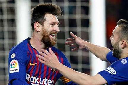 Moment_Messi_Horizontal