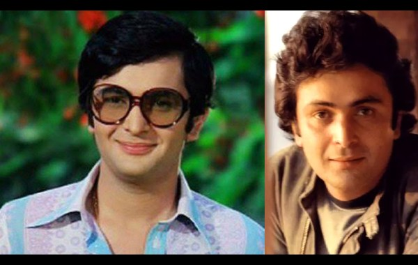 Rest in Peace Rishi Kapoor