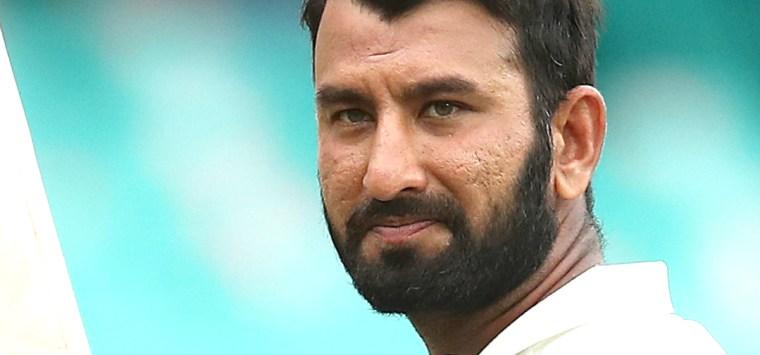 India pulverise Aussies