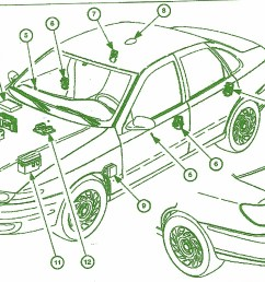 2001 saturn 1200 engine diagram wiring schematics diagram rh enr green com 2001 saturn sc1 engine [ 1314 x 756 Pixel ]