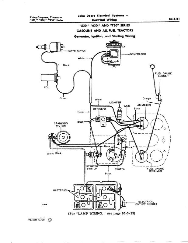 John deere 5205 4 24 volt starter wiring diagram efcaviation com  at eliteediting.co
