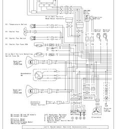 brute force 750 wiring diagram wiring diagram2000 bayou 220 wiring diagram components electrical circuit2000 bayou 220 [ 1599 x 2174 Pixel ]