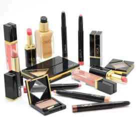 Circa beauty makeup collection by Eva Mendez