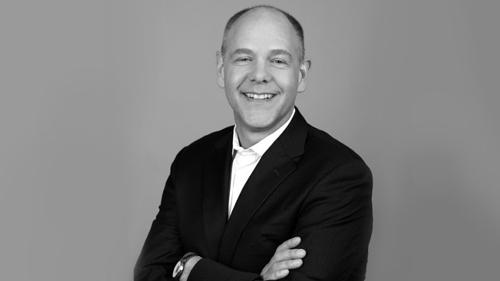 Dave Volman, President, TripArc.