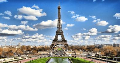 France Webinar