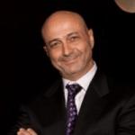 Rocky Racco, CEO, TTI Travel Canada