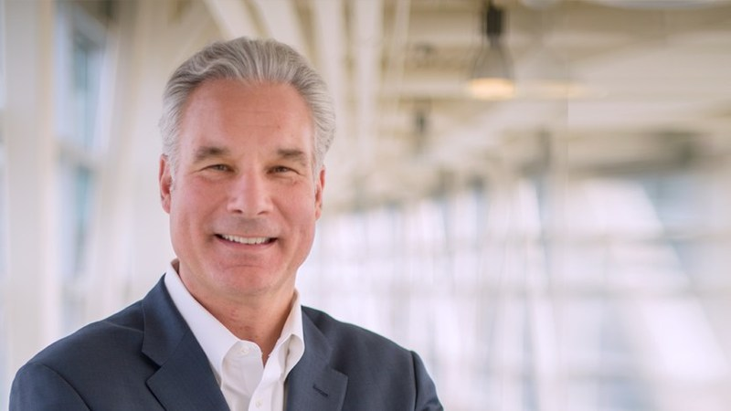 The WestJet Group announces Harry Taylor as interim President and CEO