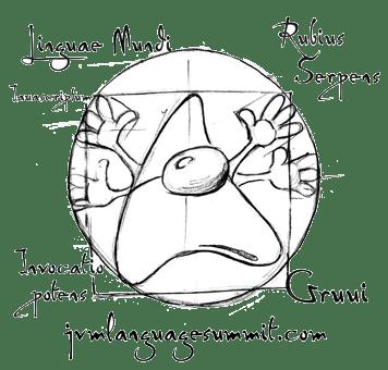 JVM Language Summit — Agenda