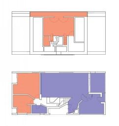 inside outside envelope occupation diagram  [ 776 x 1200 Pixel ]