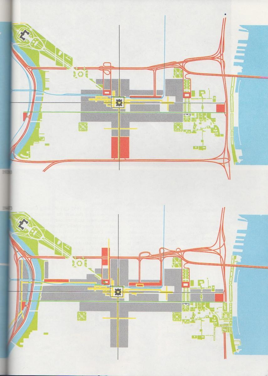 teaching tree diagram 1970 bmw 2002 wiring edmund bacon | arch4710urbandesign, fall 2013