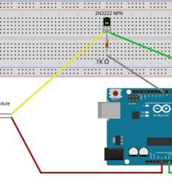 laser control 1 1 [ 1200 x 678 Pixel ]