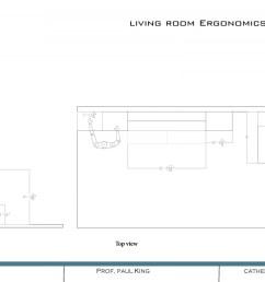 ergonomic diagram bd ergonomic diagram lv kitchen ergonomicks [ 1200 x 776 Pixel ]